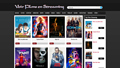 Voir Films En Streaming Complet HD