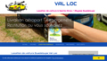 Valoc Location voiture Guadeloupe